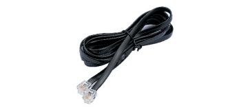roco 10756 Câble de rechange pur bus de données à 6 pôles