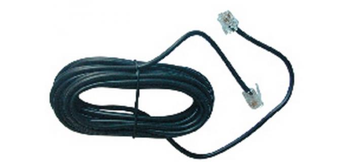 roco 10757 Câble de rechange pour connexion