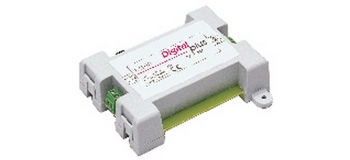 roco 10759 Module de transcription de bus de données