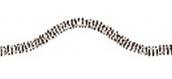 roco 32200 Rail flexible Hoe, 730 mm