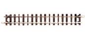 roco 32202 Rail droit Hoe, 134,3 mm
