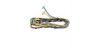 Câble de branchement