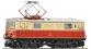 Train électrique : ROCO 33228 - Locomotive électrique Rh1099.14 OBB
