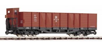 roco 34528 Wagon tombereau de la DR