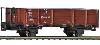roco 34550 Wagon tombereau de la DR