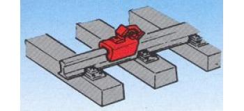 R40004 Sabot de freinage