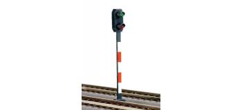 roco 40020 signal d'arrêt