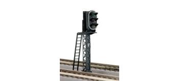 roco 40021 signal 3 feux SNCF