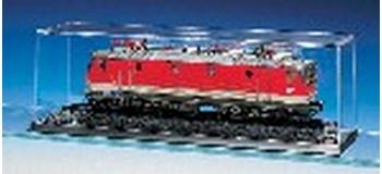 Train électrique : ROCO R402025 - Boîte de présentation transparente