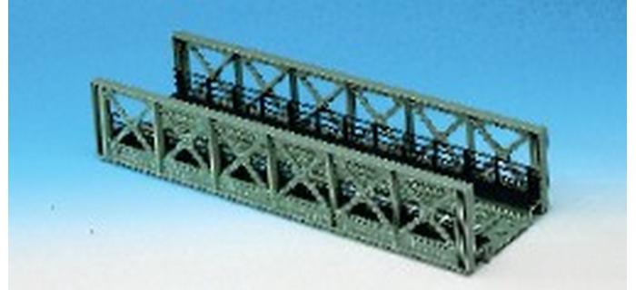 roco R40080 pont en caisson