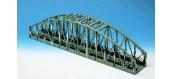 roco 40081 pont à arches