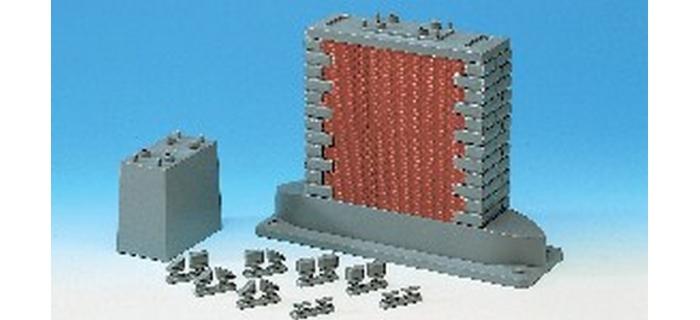 roco 40082 jeu de piliers