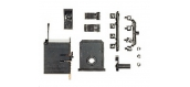 roco 40293 kit de signaux intégrés