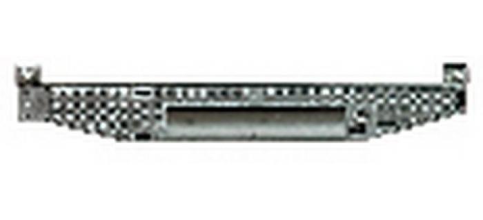 ROCO 40298 Commande manuelle d'aiguillage droit