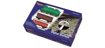 COFFRET TRAIN ELECTRIQUE 41342F11