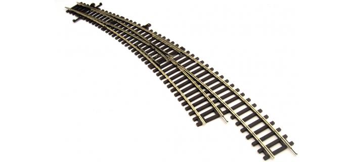 R42471 Aiguillage courbe R5/R6 Roco Line