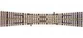 R42496 Traversée jonction double, Roco Line