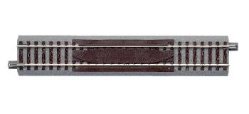 Roco R42609 Kit Auto-Enrailleur