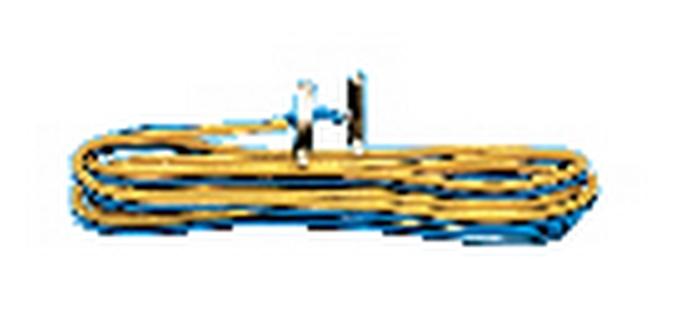 roco 42613 Câble de raccord bipolaire