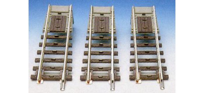 Roco R42617 Sorties de voies AC pour pont tournant