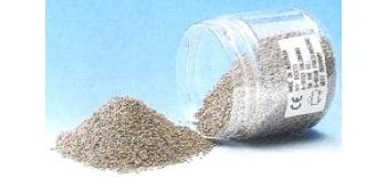 roco 42652 Ballast en granules Roco