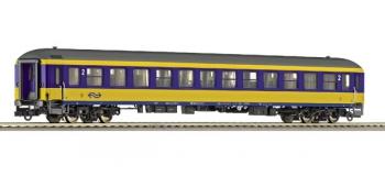 roco 45142