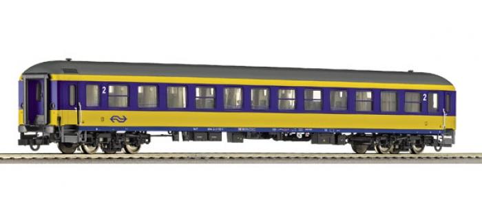 roco 45143