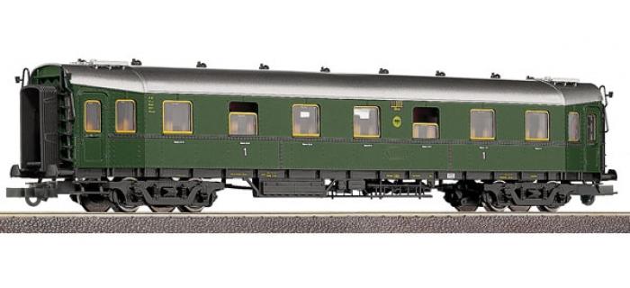 roco 45443