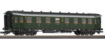 roco 45444