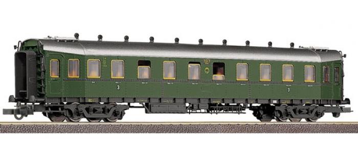 roco 45445