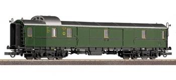 roco 45447