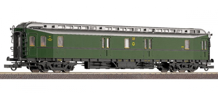 roco 45448