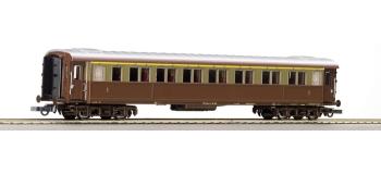 roco 45550 train electrique