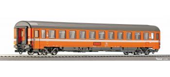 roco 45859
