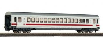 Train électrique : ROCO R54261 - Voiture IC 2cl DB