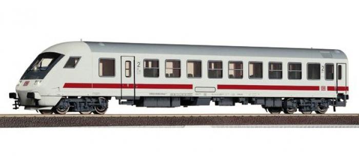 Train électrique : R54262 - Voiture pilote IC DB