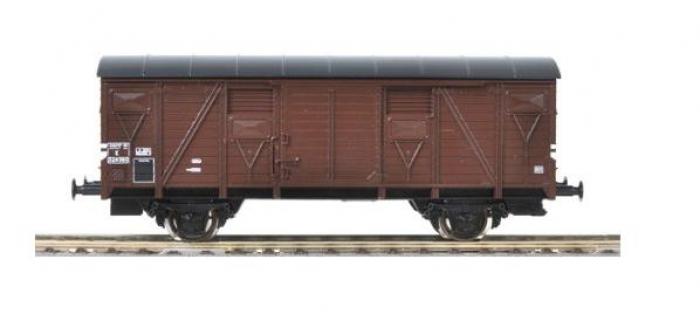 Modelisme ferroviaire R56123
