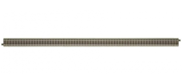 R61106 Rail flexible, 785 mm
