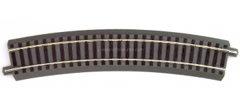 R61128 Rail contre-courbe GeoLine '2GB', 502.7mm