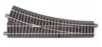 R61141 Aiguillage droit GeoLine