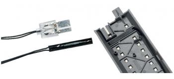 roco 61193 Contact à lame souple (relais ILS)