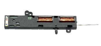 modelisme ferroviaire roco R61195 moteur aiguillage