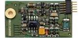 R61196 décodeur aiguillage
