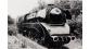 ROCO 62191 Locomotive à vapeur BR10 de la DB avec vapeur et son