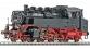R62205 - Locomotive Vapeur, Série 64 de la DRG