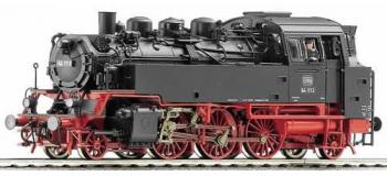 R68206 Locomotive Vapeur, Série 64 de la DB