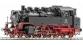R62206 Locomotive à vapeur, Série 64 de la DB