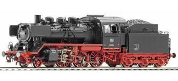 R62210 Locomotive à vapeur, Série 24