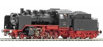 R62212 Locomotive à vapeur, Série 24 de la DRG