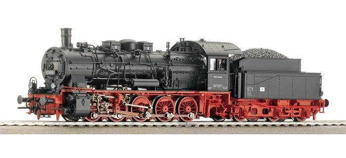roco 62232